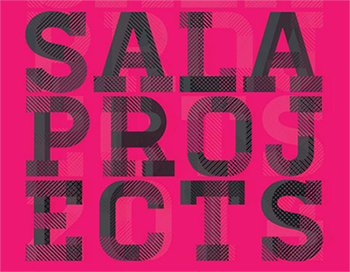 sala Projects