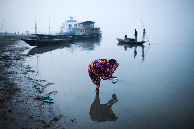 Melissa-Renwick_Bangladesh1000