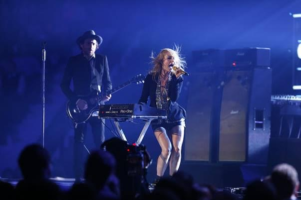 metric-2013_CARAS-iPhoto