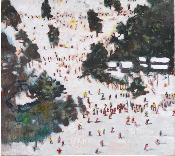 Peter-Doig_Ski-Jacket-1993_web